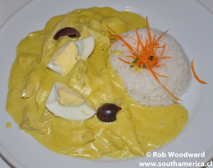 Peru food typical peruvian meals dishes seafood desserts ceviche aji de gallina peruvian food forumfinder Image collections
